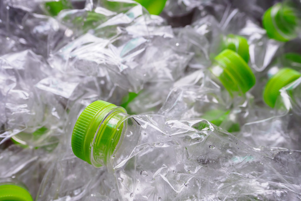 aqualiving plastik sparen