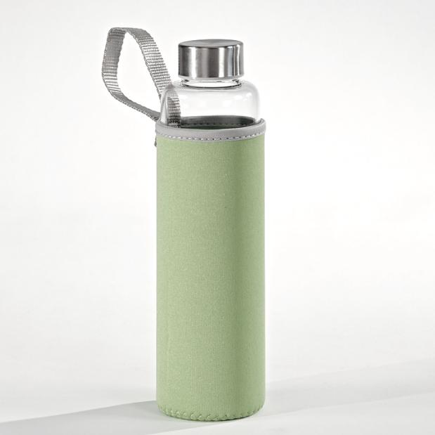 Aqualiving nachhaltige Flaschen